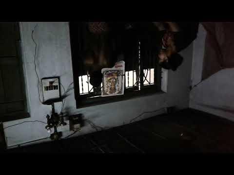 Xxx Mp4 Bengli Hot Bhabi Sex Video 3gp Sex