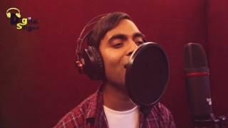 Enna Sona – OK Jaanu | Cover | A.R. Rahman | Arijit Singh | Mukesh Sharma | Digital Singer