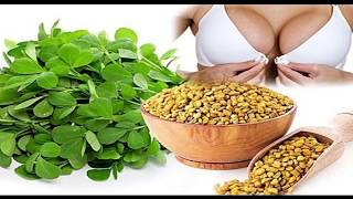How to Increase Breast size in Hindi || breast size increase