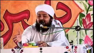 Abu Hashim Peer Mithal Sain KARAM ABAD