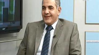 الإستسقاء المائي في الكلى عند الأطفال - الدكتور أسامة بني هاني