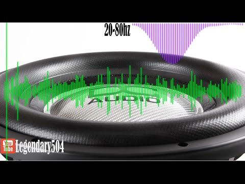 Bend Ova - Lil Jon (Slowed) REMASTERED (42hz)