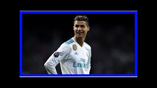 Breaking News | LIVE Transfer Talk: Real Madrid lower Cristiano Ronaldo buyout clause