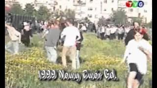 Nowy Dwór Gdański 1999 cz. 1