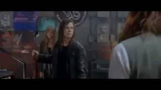 Rock Star Movie Clip