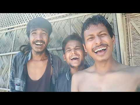 Xxx Mp4 মই জুবিন দাৰ দৰে হম Assamese Comedy Video Assamese Funny Video 3gp Sex