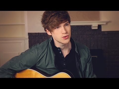 Download Ed Sheeran - Shape Of You Cover by Tanner Patrick On Musiku.PW