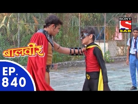 Xxx Mp4 Baal Veer बालवीर Episode 840 3rd November 2015 3gp Sex