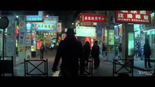 Trailer: Vengeance (Fuk sau) (english) - HD 1080p [ORIGINAL OFFICIAL]