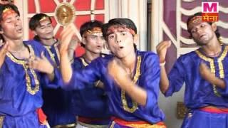 Narender Kaushik Pooja Kali Ki Part2 Bolo Maa Kali Ki Jai Navrate Special Maina Cassettess