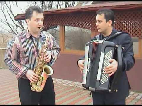 Calin Lele Saxofon