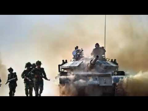 Xxx Mp4 Badlaa THE INDIAN ARMY SONG 3gp Sex