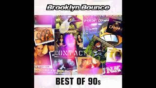 Brooklyn Bounce - Funk U (Single Mix)