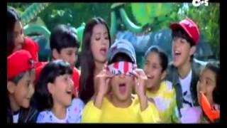 Koi Aap Jaisa: By Madhushree - Vaah! Life Ho Toh Aisi (2005) - Hindi [Children Special] With Lyrics
