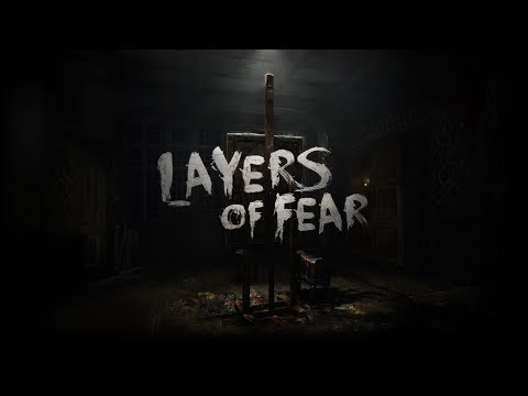 Xxx Mp4 Hot Mom Gaming The End Is Upon Us Layers Of Fear Ep 6 3gp Sex