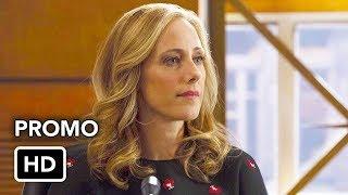 "Designated Survivor 2x19 Promo ""Capacity"" (HD) Season 2 Episode 19 Promo"