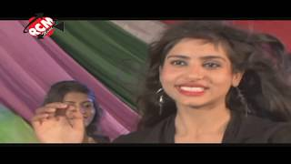 YeHi से फच्चा फच फेंकता || Hot Bhojpuri new Songs 2015 || Jhajhiya Star Niraj Nirala
