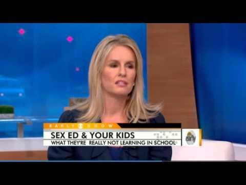 Xxx Mp4 Teen Sex 3gp Sex