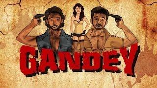 Gunday Spoof | Shudh Desi Endings