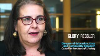 New Leadership Collaboration for Nonprofits and Municipalities - Labour Force Series