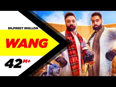 Xxx Mp4 Wang Dilpreet Dhillon Parmish Verma Latest Punjabi Song 2017 Speed Records 3gp Sex