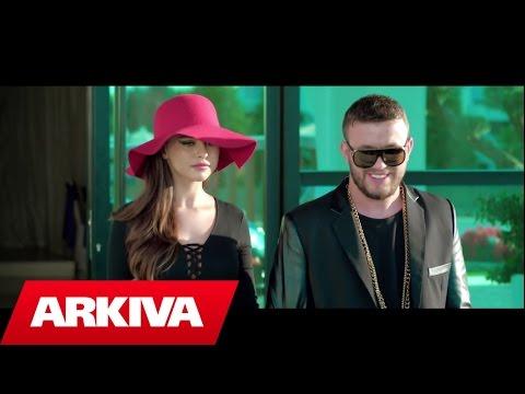 Xxx Mp4 Beli Ft Valton Krasniqi T Kam Me Vete Official Video HD 3gp Sex