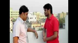 Bangla Natok: Family Bagoon
