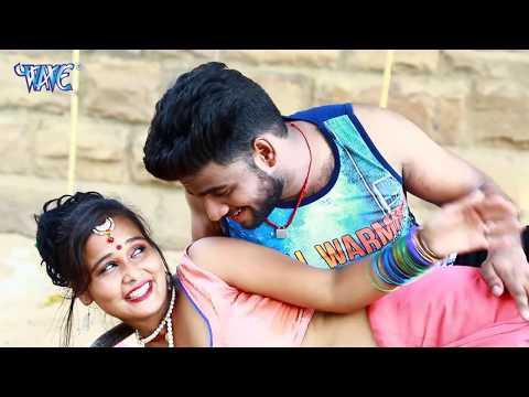 Xxx Mp4 Amit R Yadav पिया रोने ना दिया NEW VIDEO SONG Piya Rone Na Diya Superhit Bhojpuri Songs 3gp Sex