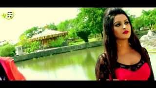 New bangla song Tui Je Amar Sei Laila Full Song ¦ Pori moni ¦ Pagla Deewana 2015 ,HD