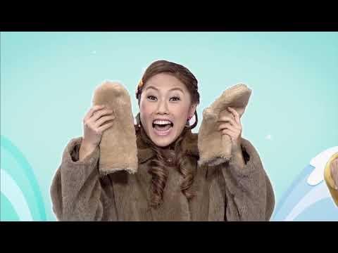 watch Jorra In Ice Cream Land | Stories For Kids - Hi-5 Stories