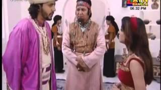 Aladin Episode 35