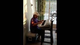 JUANCHI PALA ANCHA EN MEXICO