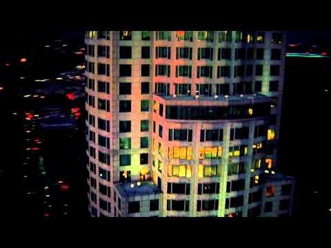 Xxx Mp4 Katwoman XXX Trailer Mp4 3gp Sex