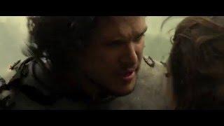 Pompeii Ending 【Full HD 1080p】
