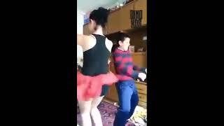Mryoula Dance Way Way 2017 الفتاة التي زلزلت قلوب الجزائرين