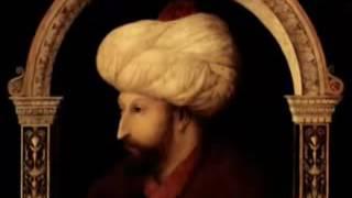 History of Turkish Empire/Ottman Empire (Sultanat e Usmania)