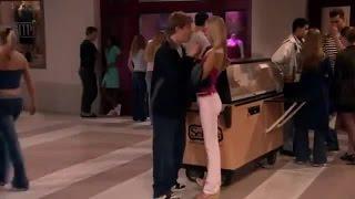 8 Simple Rules S01E01 Pilot