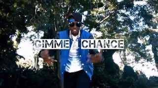 Michael Ross Kakooza Gimme A Chance Official Video HD