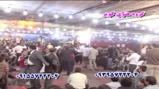 جواد یساری و حمید فلاح خواننده مشهدی