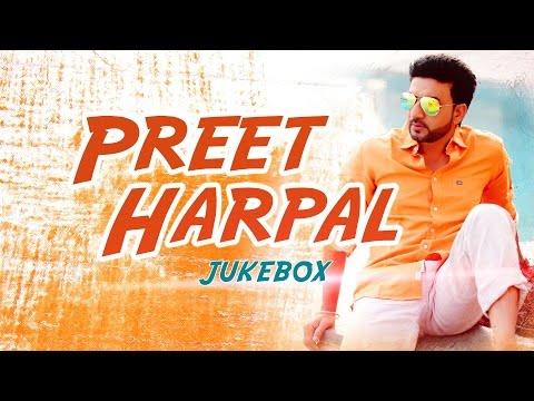 Xxx Mp4 Latest Punjabi Songs Preet Harpal All Songs T Series Apna Punjab 3gp Sex