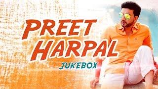Latest Punjabi Songs: Preet Harpal All Songs   T-Series Apna Punjab