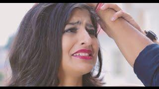 Tere Mere Darmiyaan - Bhantu Yadav ft. Ashok Aryan Yadav   New Hindi Sentimental Song 2016