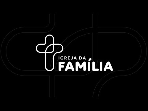 Xxx Mp4 Renovando A Estima Do Alto Bp Paulo Filho 15 07 2018 3gp Sex