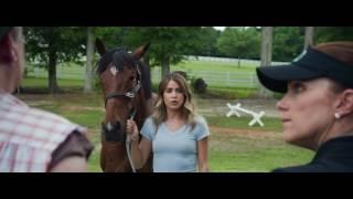 Sunday Horse - Ein Bund fürs Leben - Trailer