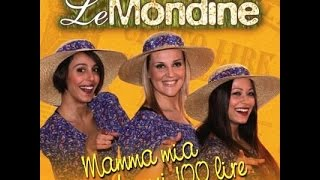 Le Mondine  Collection of Musical Videos