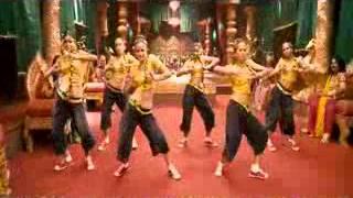 Soodhu Kavvum 2013) Video Song   1080p   Kasu Panam Official Video Song