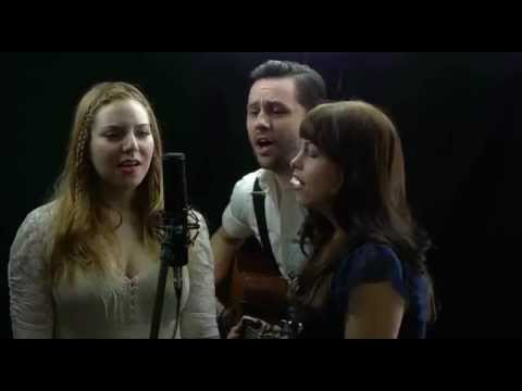 Hunger Games - 'Safe and Sound' Cover by Shelby, Tieg and Tara - YouTube.m4v