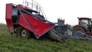 Primitive Technology vs World Amazing Modern Agriculture Progress Mega Machines Farming Equipment1