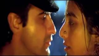 """Maine Jee Liya Prem Kar Liya Full Song   Greek Subs """"Prem"""" Sanjay Kapoor & Tabu"""