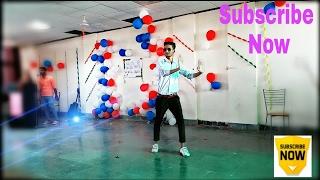 DAFLI WALE  DAFLI  BAJA RIMIX DANCE  (dubstep mix...)   (Sahil  S....)